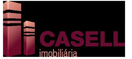 Casell Imobiliária